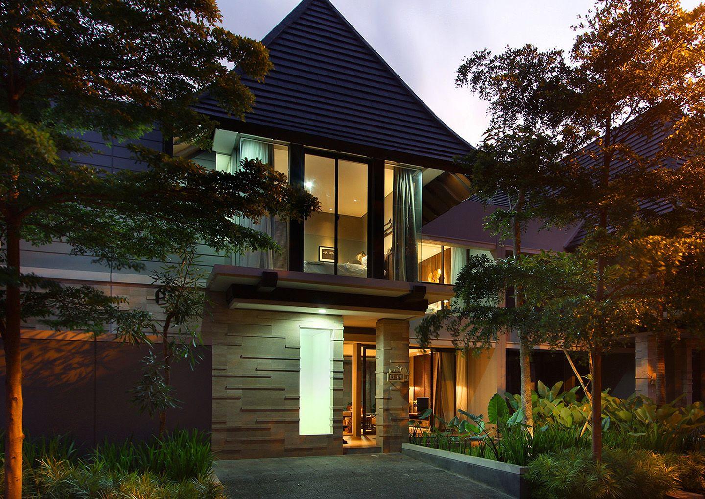Habitat@Hyarta Yogyakarta, Sleman