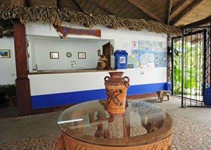 Hacienda Del Mar Guanacaste