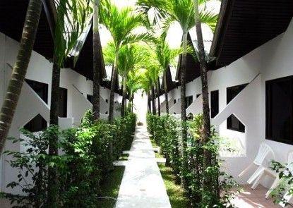 Hacienda Phuket