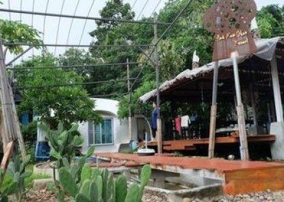 Had Kam Chan Resort