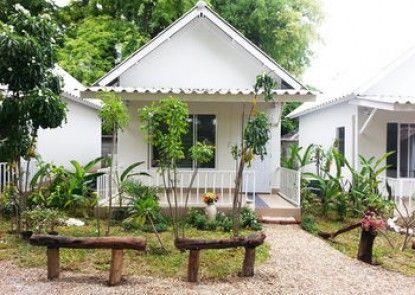 Hadsaisuay Resort