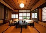 Pesan Kamar Kamar Tradisional, Non-smoking, Pemandangan Kebun (japanese-style) di Hagi No Yado Tomoe