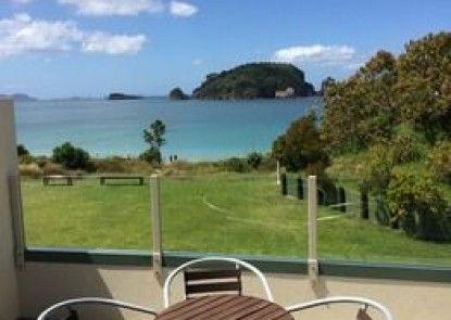 Hahei Holiday Resort