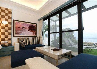 Haiyan Bed and Breakfast