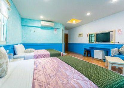 Hai Yuan Hotel