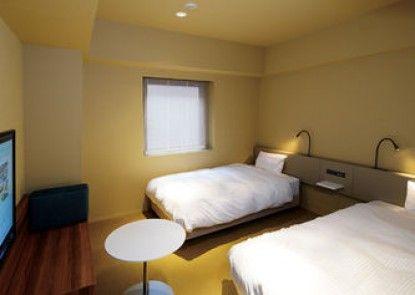 Hakata Green Hotel No.1