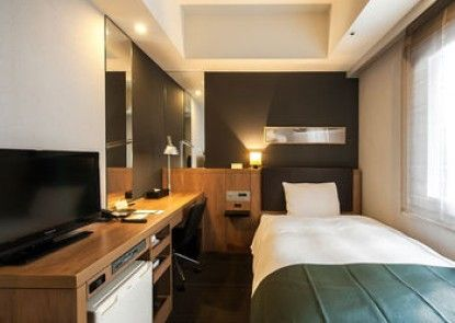 Hakata Green Hotel Annex
