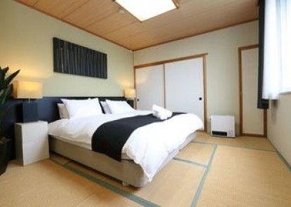 Hakuba Echo Hotel