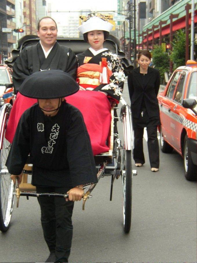 Half-day Yakitori Alley, Tsukishima, and Ginza Tour (After 5 P.M Tour)
