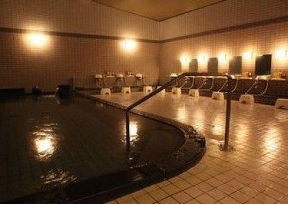 Hamanako Resort & Spa The Ocean