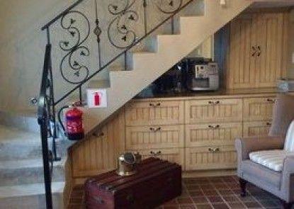 Hamelin Guest House