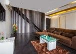 Pesan Kamar Hamilton Pool Villa Duplex Suite Private, 3 Bedrooms di Hamilton Grand Residence
