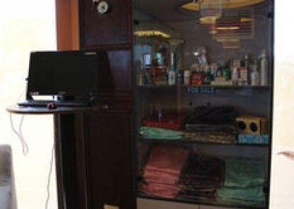 Hampstead Boutique Hotel Boracay