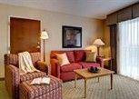 Pesan Kamar Suite di Hampton Inn & Suites Atlanta/Duluth/Gwinnett County