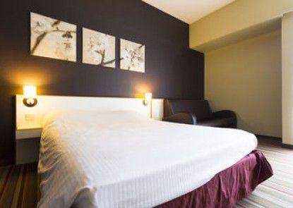 Hampton\'s Hotel