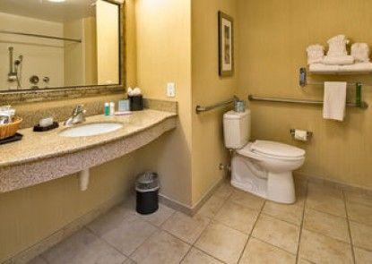 Hampton Inn and Suites Orlando-Apopka