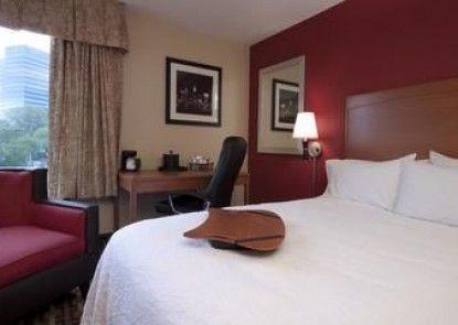 Hampton Inn Atlanta Buckhead