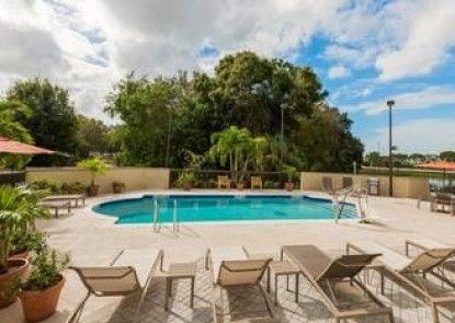 Hampton Inn by Hilton Bonita Springs / Naples - North