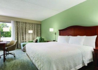 Hampton Inn by Hilton Richmond-North/Ashland