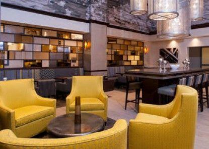 Hampton Inn by Hilton Shelton
