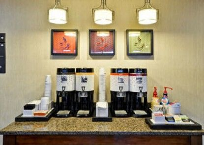 Hampton Inn Chicago - Gurnee