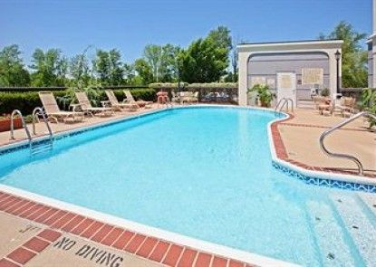 Hampton Inn Louisville - Northeast