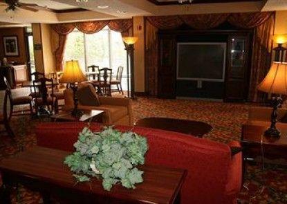 Hampton Inn South of Walt Disney World