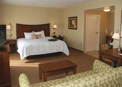 Hampton Inn & Suites Blairsville