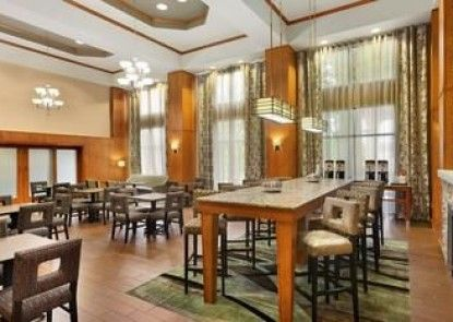 Hampton Inn & Suites by Hilton Manchester - Bedford