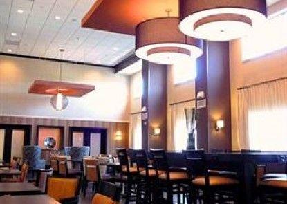 Hampton Inn & Suites Flint/Grand Blanc