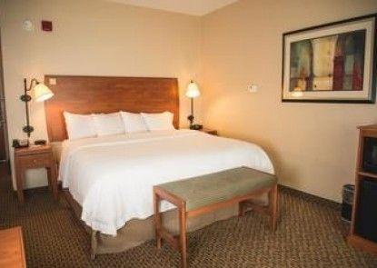Hampton Inn & Suites Greeley