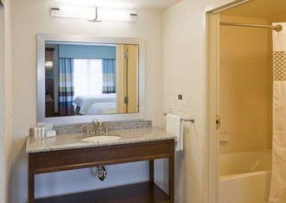 Hampton Inn & Suites Minneapolis/West-Minnetonka