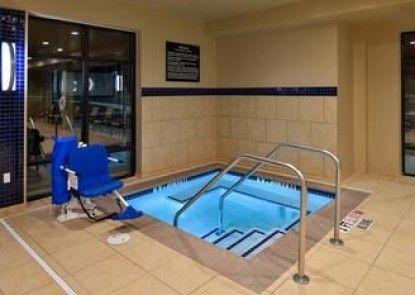 Hampton Inn & Suites Mount Joy/Lancaster West