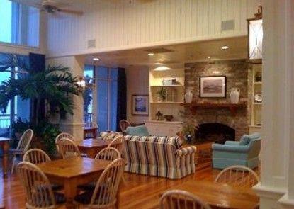 Hampton Inn & Suites Myrtle Beach