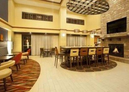 Hampton Inn & Suites Nashville-Smyrna