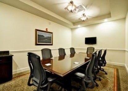 Hampton Inn & Suites North Charleston