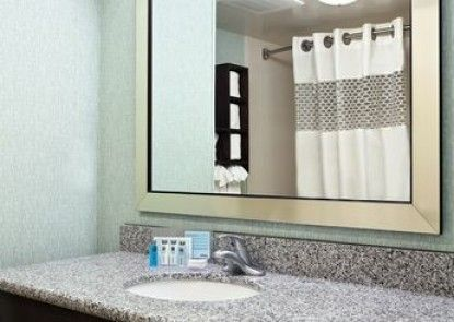 Hampton Inn & Suites Orlando-North/Altamonte Springs