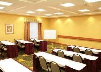 Hampton Inn & Suites Orlando-South Lake Buena Vista