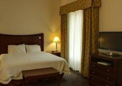 Hampton Inn & Suites Palm Coast