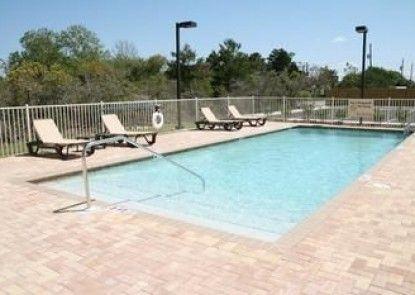 Hampton Inn & Suites Panama City Beach - Pier Park Area