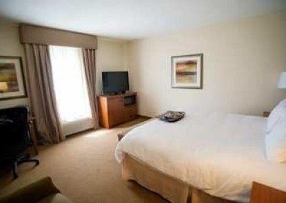 Hampton Inn & Suites Radcliff - Fort Knox