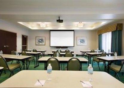 Hampton Inn & Suites York South