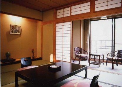 Hananoyado Nishikien