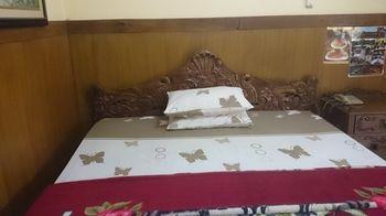 Handika Hotel, Mataram