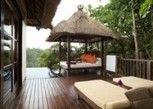 Pesan Kamar Vila Panorama, Kolam Renang Pribadi di Hanging Gardens of Bali