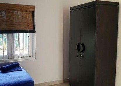 Hangover Hostels Seeduwa
