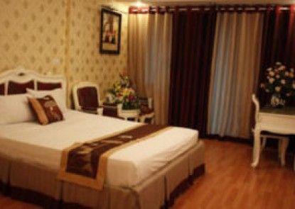 Hanoi Asia Star Hotel