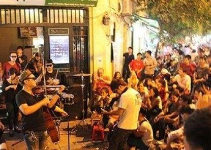 Hanoi Central Homestay