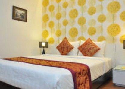 Hanoi Legacy Hotel Hoan Kiem