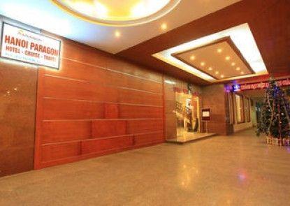 Hanoi Paragon Hotel